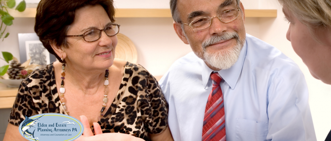Family Caregivers Can Help Senior Adults During Older Americans Month