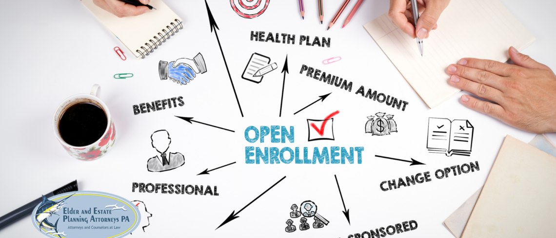 Medicare Open Enrollment 2020: What You Need to Know