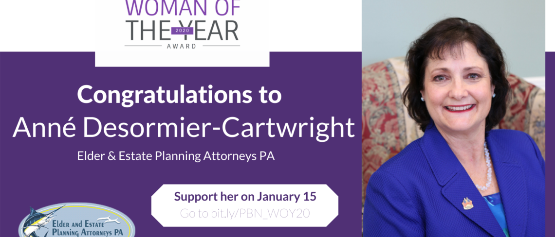 Woman-of-the-Year-Nominee-Anne-Desormier-Cartwright
