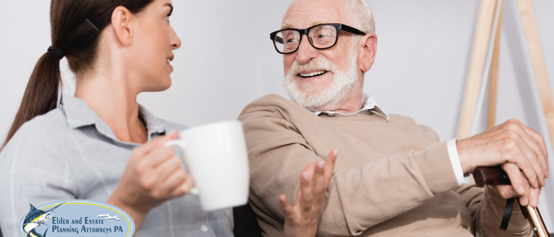 no-time-to-waste-why-your-aging-parent-needs-a-power-of-attorney-now