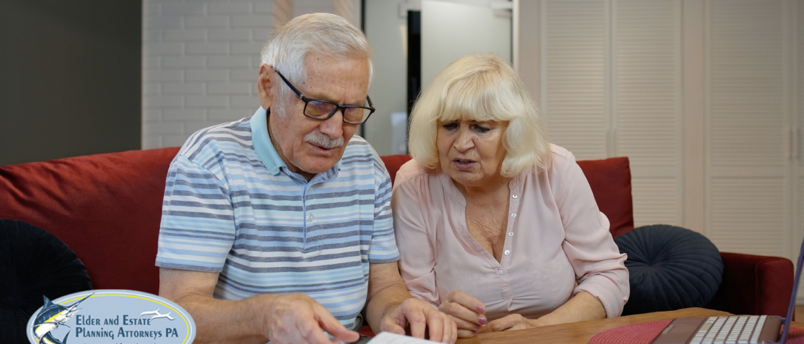 protect-your-parents-before-they-enter-a-nursing-home