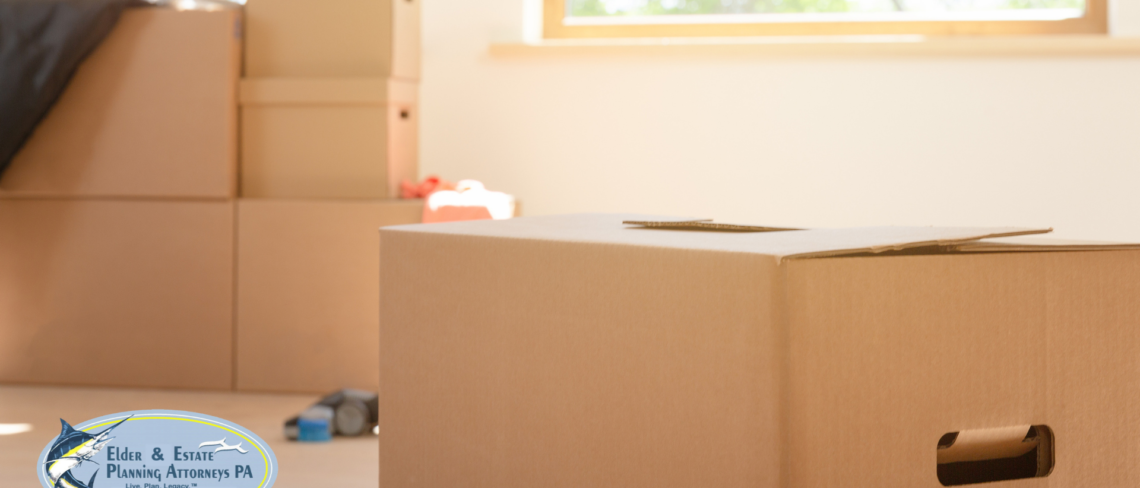 moving-to-a-new-state-here-are-3-key-reasons-why-you-need-to-update-your-estate-plan
