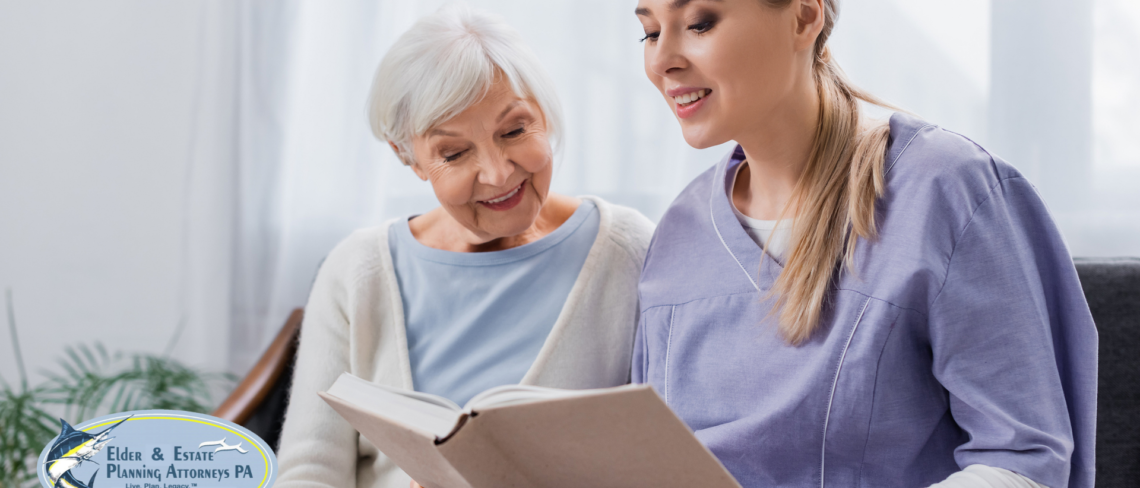 what-are-the-differences-between-a-skilled-nursing-home-and-an-assisted-living-facility